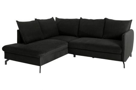 Угловый диван ХL - Shape