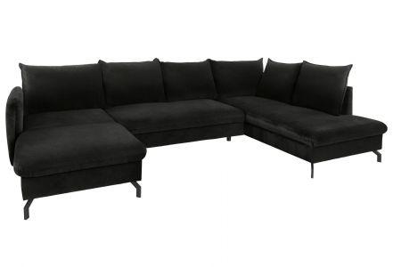 U-образный диван - Shape