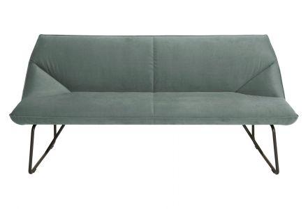Tрехместный диван - CUSHION