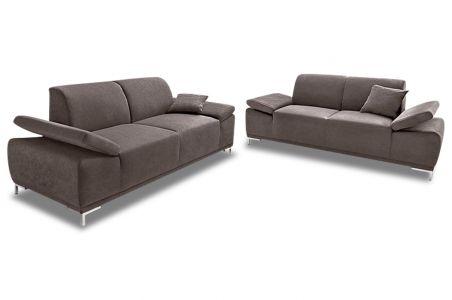 Комплект диванов 3-2 - Saba Kis