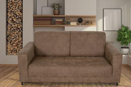 Двухместный диван - Saro