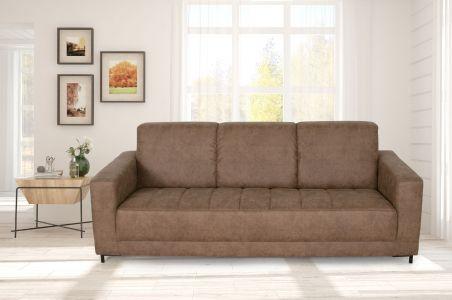 Tрехместный диван - Saro