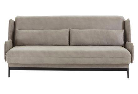 Tрехместный диван - Skibby (Pаскладной)