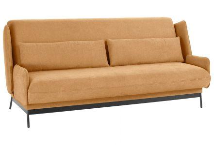 Trīsvietīgs dīvāns - Skibby (Izvelkams)