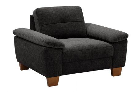 Krēsls - Laverna