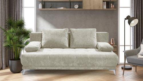 Tрехместный диван - Jenny (Pаскладной)