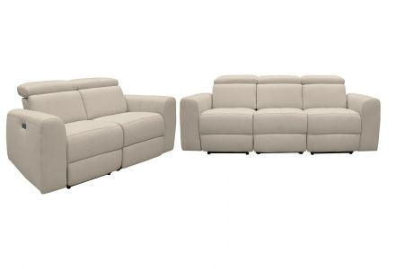 Комплект диванов 3-2 - Sentrano