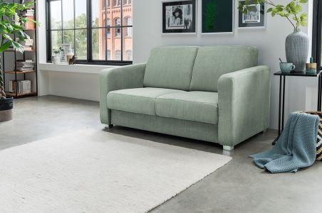 Двухместный диван - Mia (Pаскладной)
