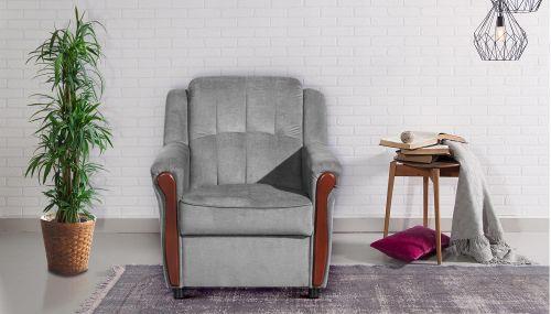 Krēsls - Trier