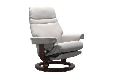 TV chair - Sunrise