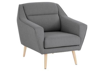 Krēsls - Bille
