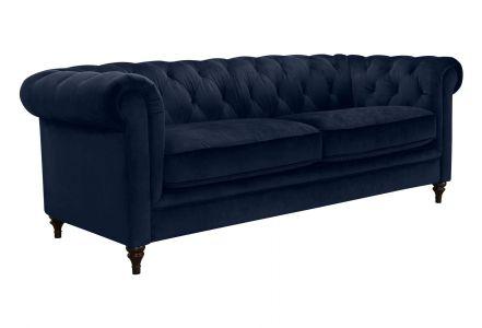 Tрехместный диван - Chamby
