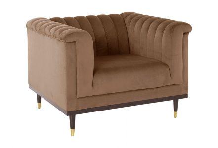 Chair - Chamby