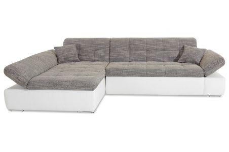 Угловый диван - Moric Kis (Pаскладной)