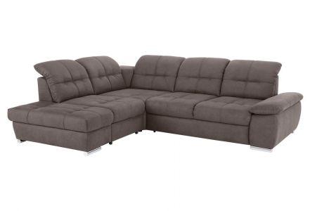 Угловый диван ХL - Lotus