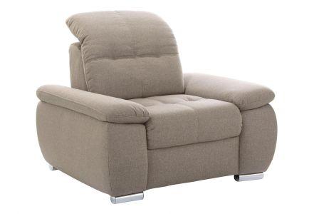 Krēsls - Lotus