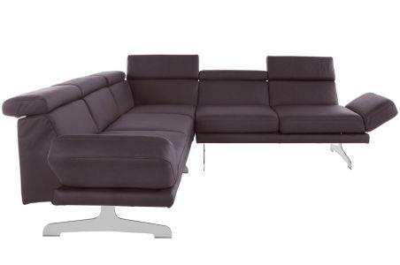 Stūra dīvāns XL - Amantea