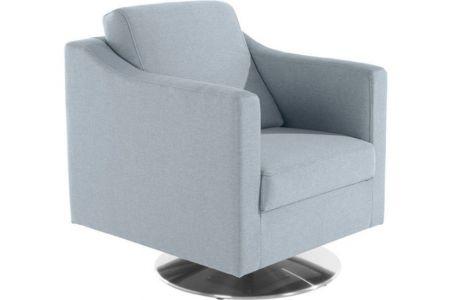 Krēsls - Bob
