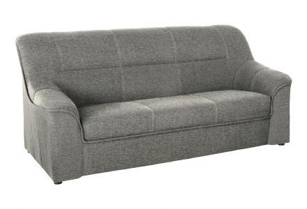 3 seat sofa - Caleu