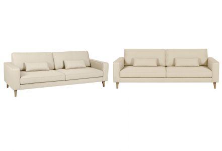 Комплект диванов - Winston