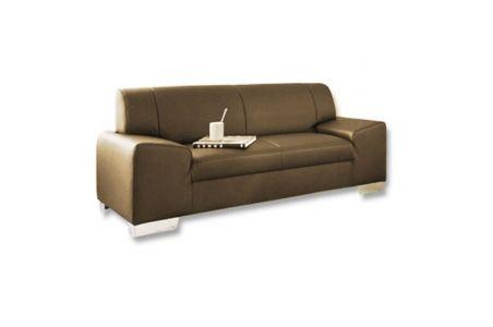 Divvietīgs dīvāns - Alisson