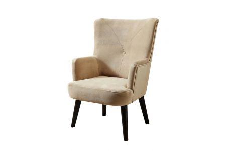 Chair - Sawa