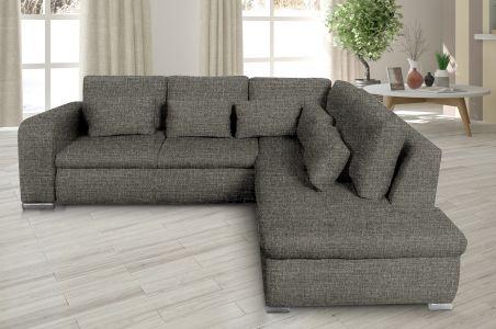 Угловый диван - Fado (Pаскладной)
