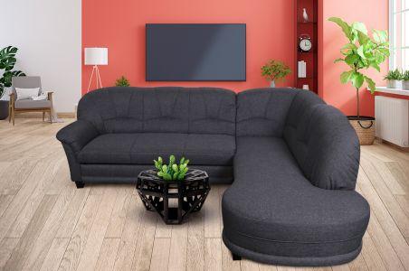 Угловый диван ХL - Camelita-P (Pаскладной)