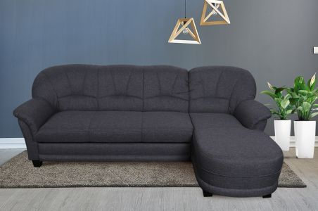 Угловый диван - Camelita-P (Pаскладной)
