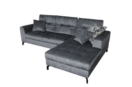 Угловый диван - Paula 2-P