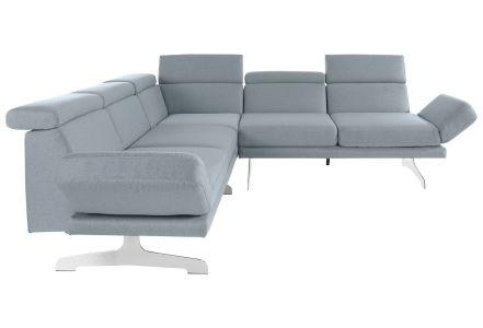 Угловый диван ХL - Amantea
