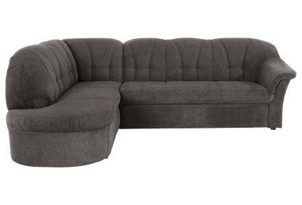Угловый диван - Pegnitz (Pаскладной)