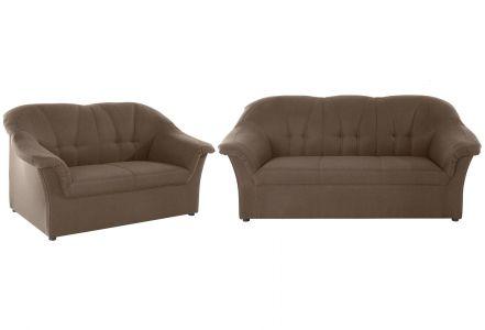 Комплект диванов 3-2 - Pegnitz