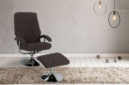 TV krēsls - Brampton