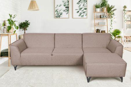 Угловый диван - Marnie
