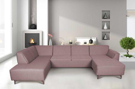 U-образный диван - Marnie