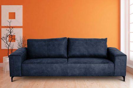 3 seat sofa - Gabriela