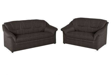 Комплект диванов 3-2 - Mezia