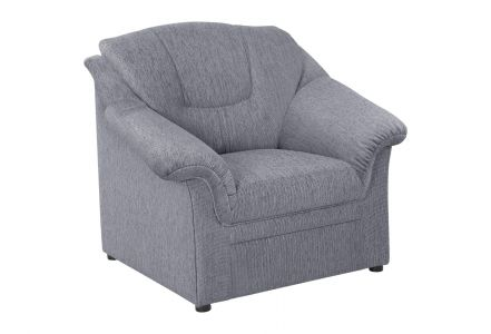 Chair - Mezia