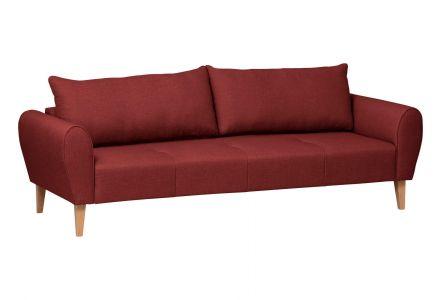 Tрехместный диван - Gepade