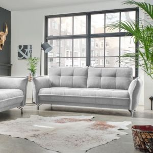 Tрехместный диван - Nanini