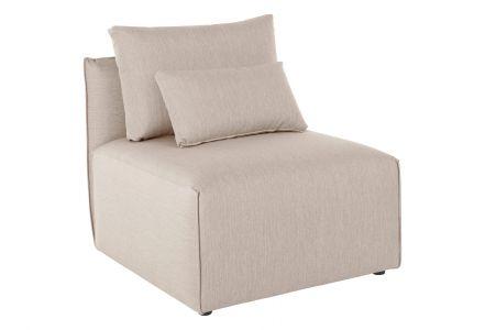 Chair - Elbdock