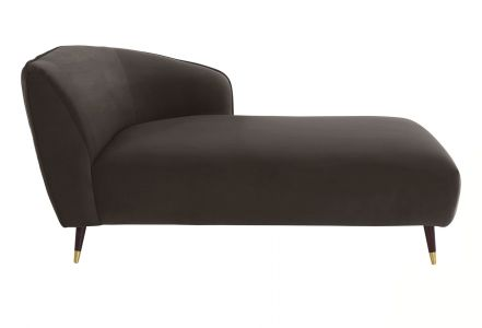 Диван-кресло - Oradea