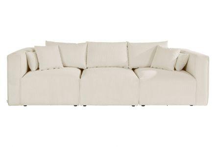 Trīsvietīgs dīvāns - Comfine
