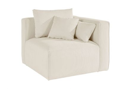 Coutch-Armchair - Comfine