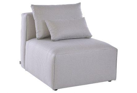 Krēsls - Comfine