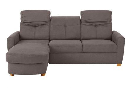 Угловый диван - Vienna