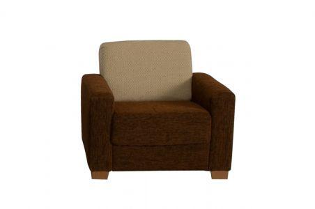 Krēsls - Domino