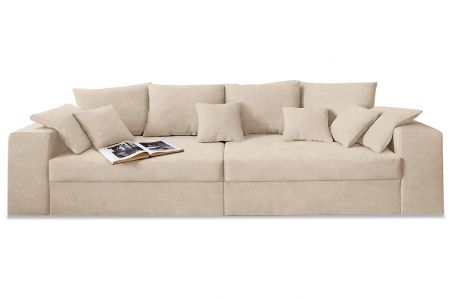 ХL диван - Corona 260