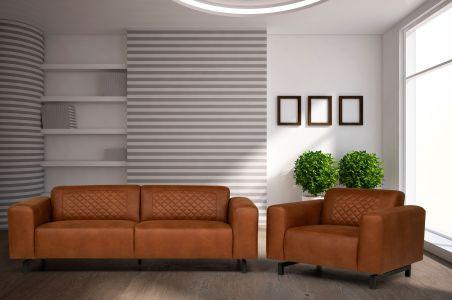 Dīvānu komplekts - Avila